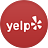 Cheap Car Insurance Nebraska Yelp